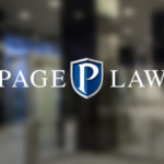 Page Law St. Louis