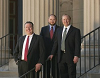Wolfgram Law Firm