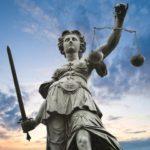 STL Attorney
