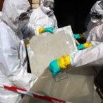 Asbestos Attorney St. Louis