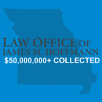 Attorney James Hoffmann