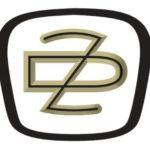 Zevan Davidson St. Louis